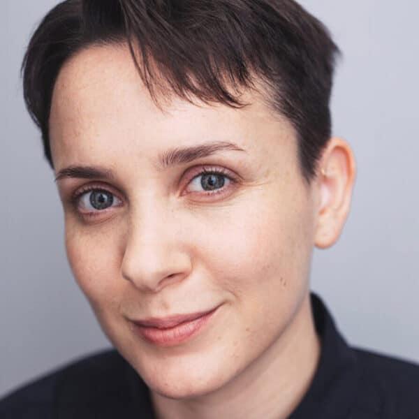Sophie Sagan-Gutherz