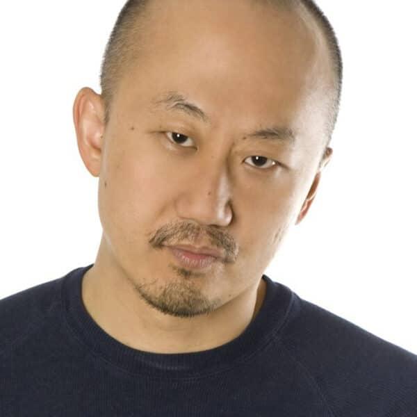 Hank H. Kim