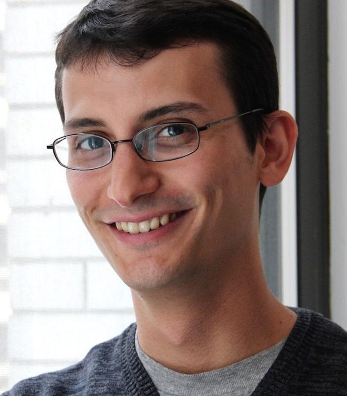 Nick Gandiello