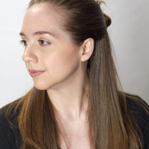 Sarah Rose Kearns