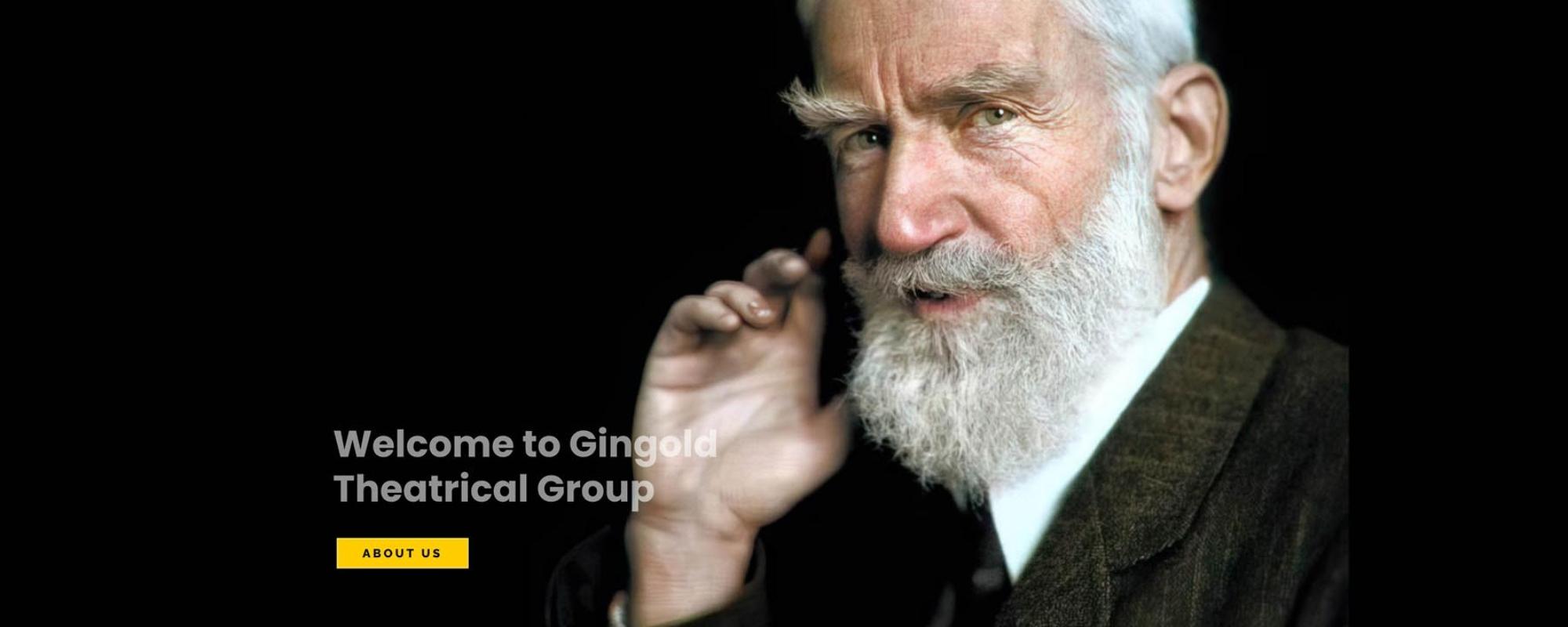 Gingold new slideri2